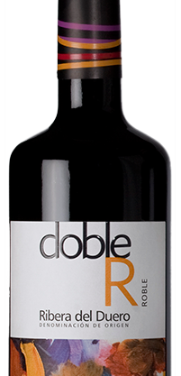 dobleR_45-roble